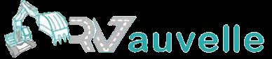 logo vauvelle